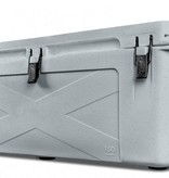 Bison Outdoors 150 QT Hard Cooler