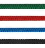Samson Rope XLS Yacht Braid