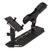 Hobie Deluxe Mounting Board Kit