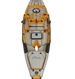 Hobie PA 12 Deck Pad Kit