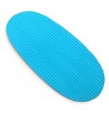 Hobie Wave Seat Pad