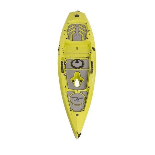 Hobie Compass Deck Pad Kit