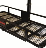 Malone HitchKing2 Deluxe Cargo Tray