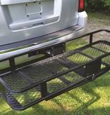 Malone HitchKing Standard Cargo Tray