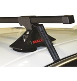 Malone Axis Bed Extender With Single VersaRail