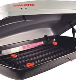 Malone Cargo12 Rooftop Box (12 cu ft)