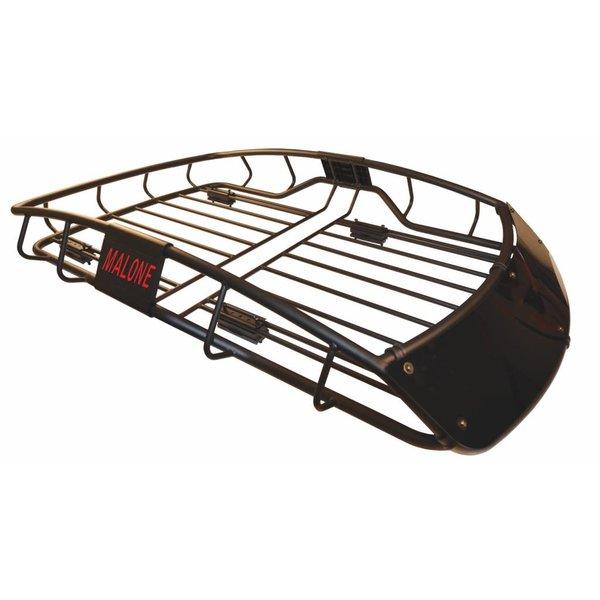 Katahdin Rooftop Basket