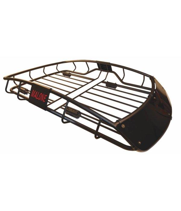 Malone Katahdin Rooftop Basket