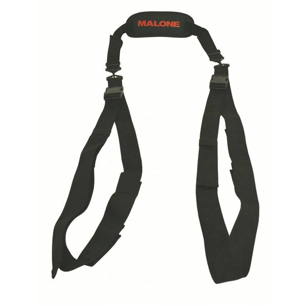 SuperiorSling SUP Shoulder Harness
