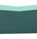 Malone 14'' Truck Rack Kayak Foam Block
