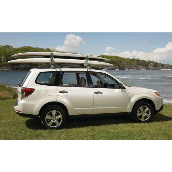 Deluxe PaddleBoard Kit (2 boards)