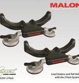 Malone K-Rack Load Assist Module (2 pack)