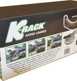 Malone K-Rack Load Assist Module (single)
