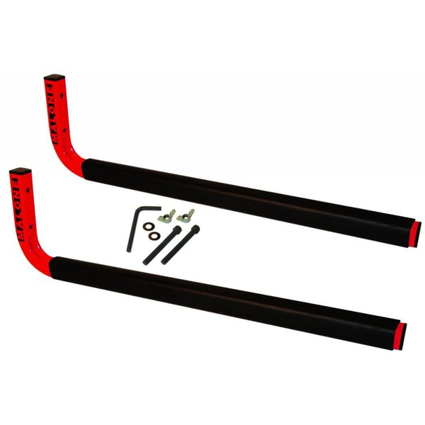 FS Rack SUP-Style Holders (1 set)
