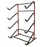 Malone FS Rack SUP-Style Holders, Dealer Style (1 set)
