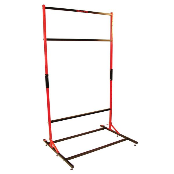 FS Rack Base Frame