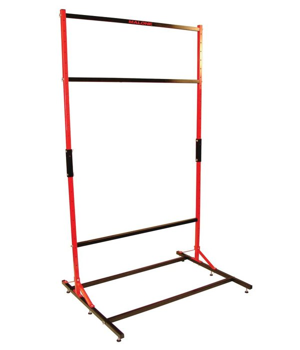 Malone FS Rack Base Frame
