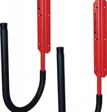 Malone SUP~Port Wall Mount Cradles