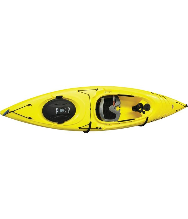 ... Malone J-Hoops Kayak Wall Storage System  sc 1 st  Mariner Sails & Malone Rack Systems J-Hoops Kayak Wall Storage System - Mariner Sails