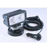 Malone MegaSport Flood Light w/ Magnetic Mount