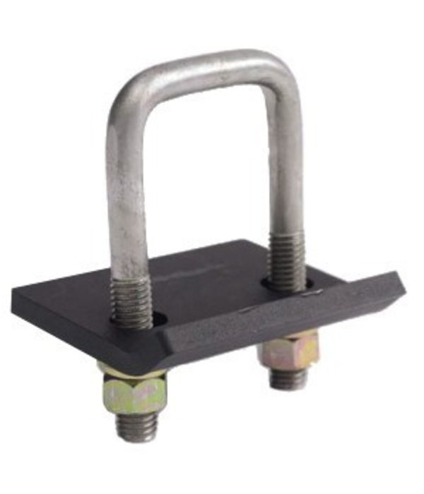 Malone HitchLock Anti-Wobble System