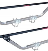Malone Trailer Cross Bar Conversion Kit
