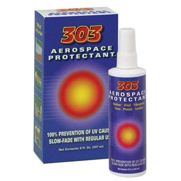 U/V Protectant (8oz)