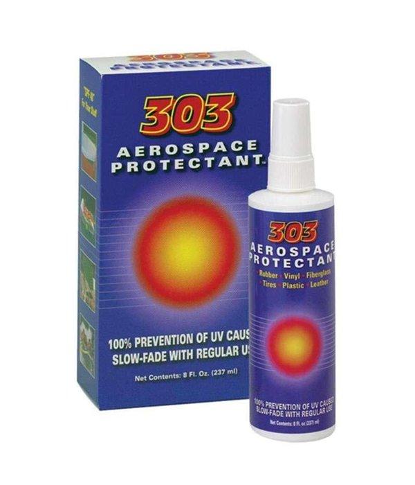 303 U/V Protectant (8 oz)