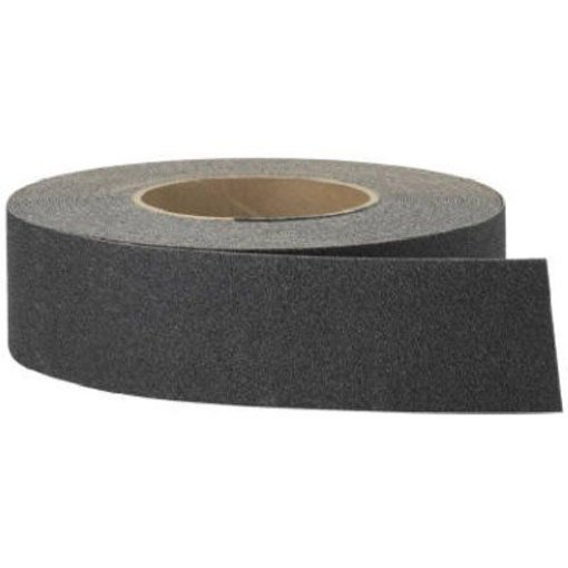 "3M Safety Walk 2"" Anti-Slip Tape (Per Foot)"
