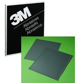 3M Wet/Dry Sandpaper (Per Sheet)