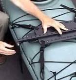 Mad Frog Gear Liberator Micro Slide Trax