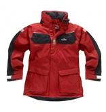 Gill Coast Jacket