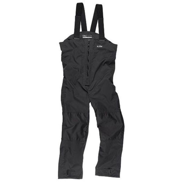Coast Trousers