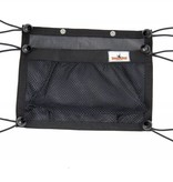 """Tackle Webs, Inc. 16"""" Wide by 12"""" High Bungee"""