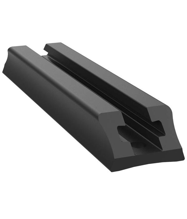 RAM Mounts® End-Loading Composite Tough-Track™