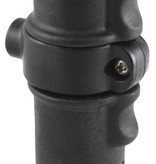 RAM Mounts® Adapt-A-Post™ Female for PVC Pipe
