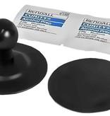 "RAM Mounts® Flex Adhesive Base with 1"" Ball"