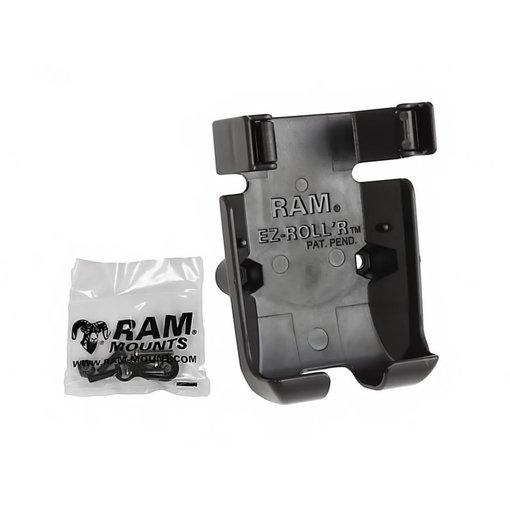 RAM Mounts® Cradle for the Garmin GPSMAP 73, 78, 78S, 78SC