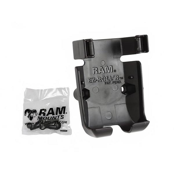 Cradle for the Garmin GPSMAP 73, 78, 78S, 78SC