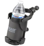 "RAM Mounts® Level Cup™ XL with B Size 1"" Ball"