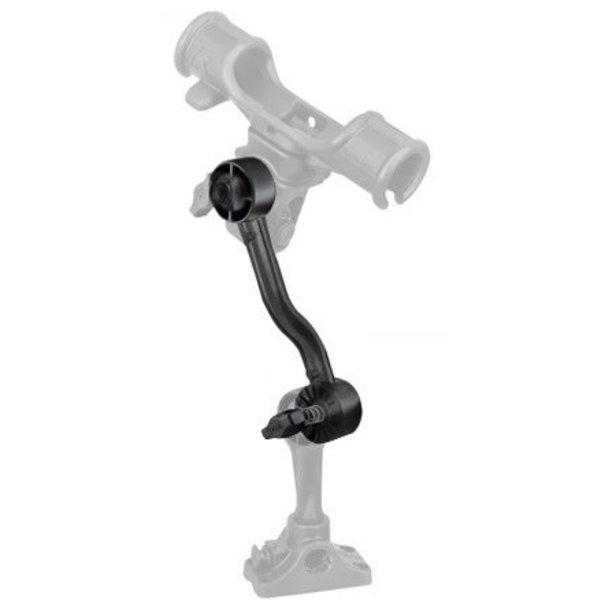 "RAM-ROD® 8"" Post Extension Arm"