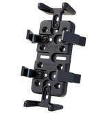 RAM Mounts® Universal Finger-Grip™ Phone/Radio Cradle