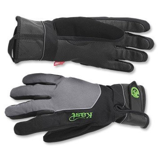Kast Extreme Fishing Gear Steelhead Gloves