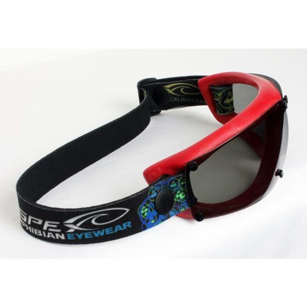 Amphibian Eyewear