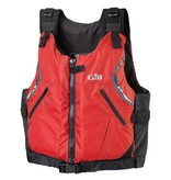 Gill Front Zip PFD