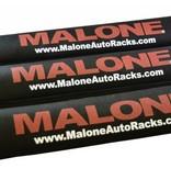 Malone Rack Pad (Pair)