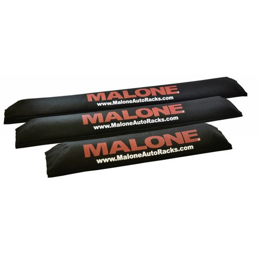 Malone Rack Pad (Pair)