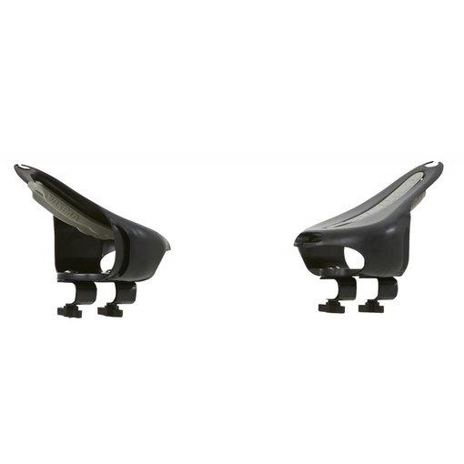 Yakima Mako Aero Saddles