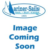 Trident Sports Wetsuit Global Steamer 5/3 Med