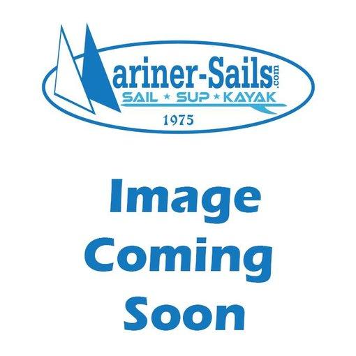 Trident Sports Wetsuit Global Steamer 5/3 Xxl